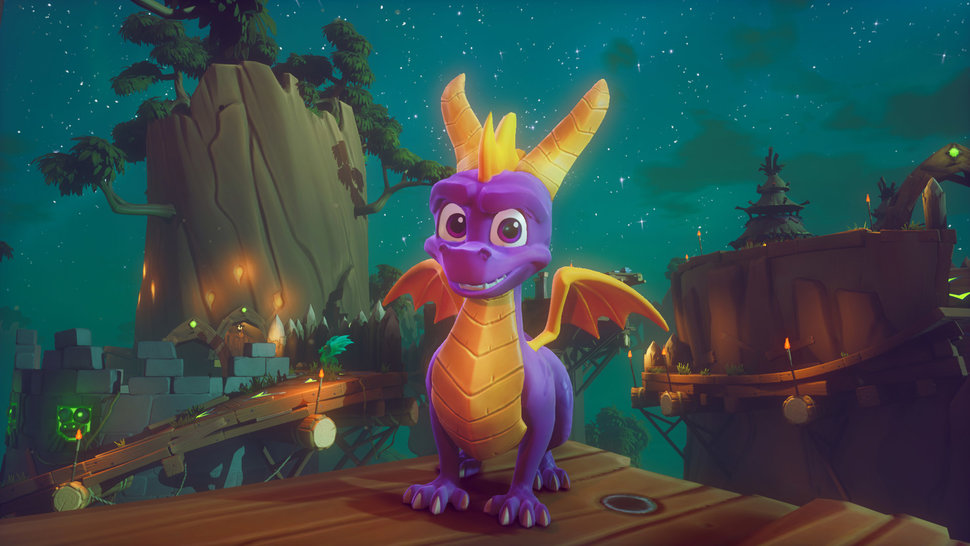 144874-games-review-hands-on-spyro-reignited-trilogy-initial-review-the-most-lovingly-created-remaster-image1-vxmzkwb904