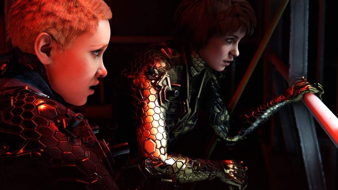 wolfenstein-youngblood-e3-2019-interview-preview-machinegames