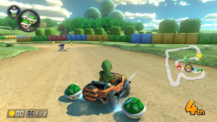 Mario+Kart+8+%283%29.jpg