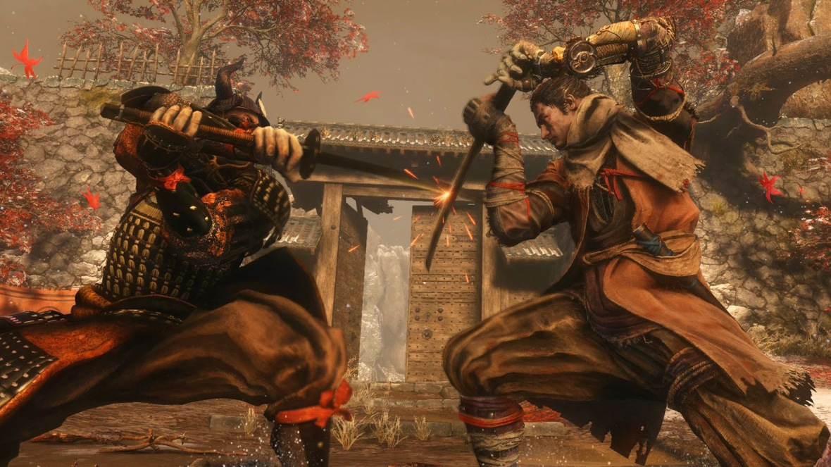 sekiro2019_feature.jpg