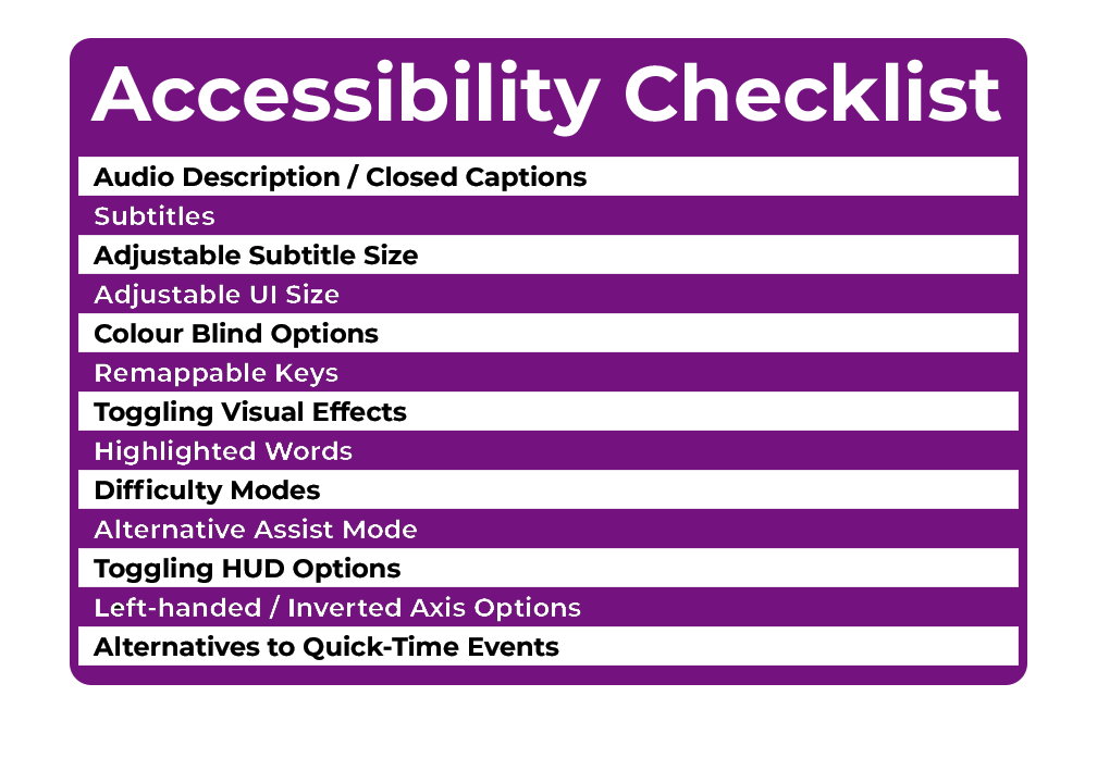 Accessibility+Checklist.png