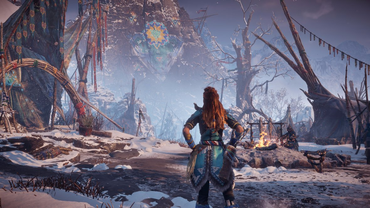 horizon-zero-dawn-the-frozen-wilds-screen-3