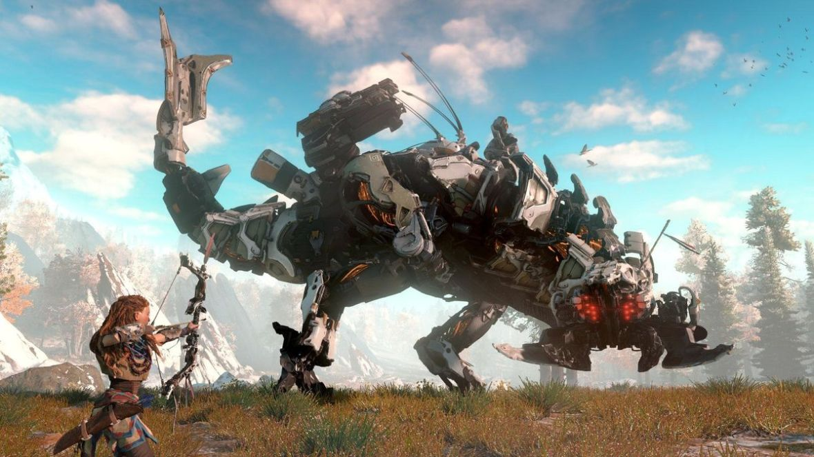 https___blogs-images.forbes.com_insertcoin_files_2016_01_horizon-zero-dawn2