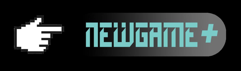 NG+ Logo 5