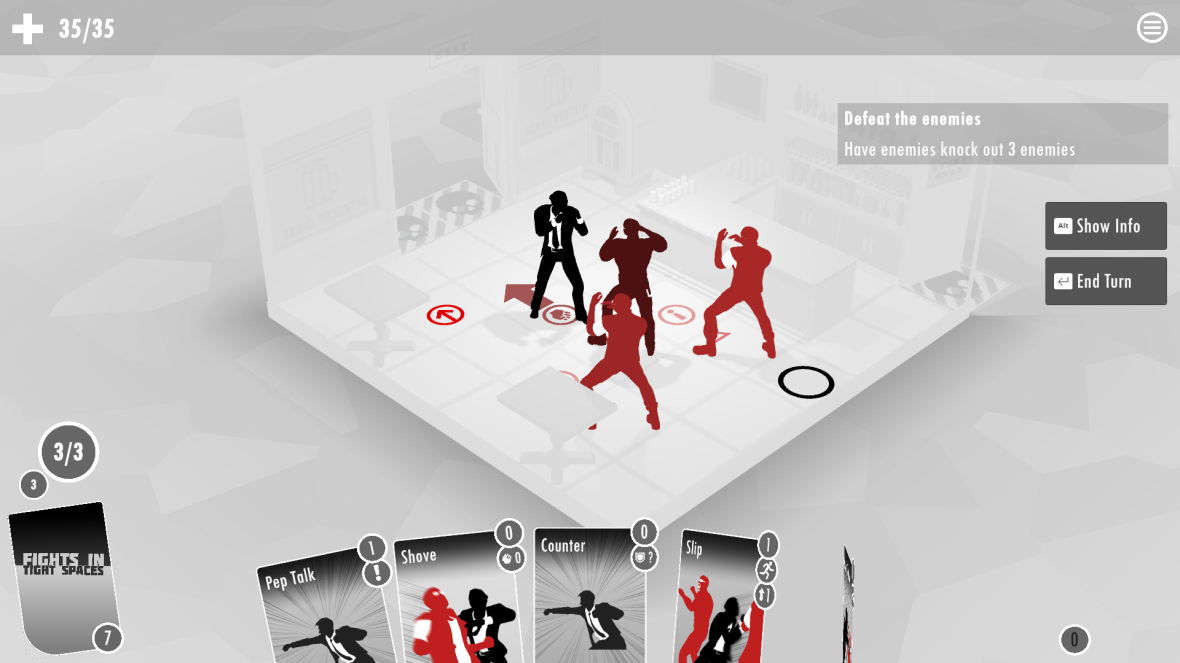 Fights in Tight Spaces [demo] (8)