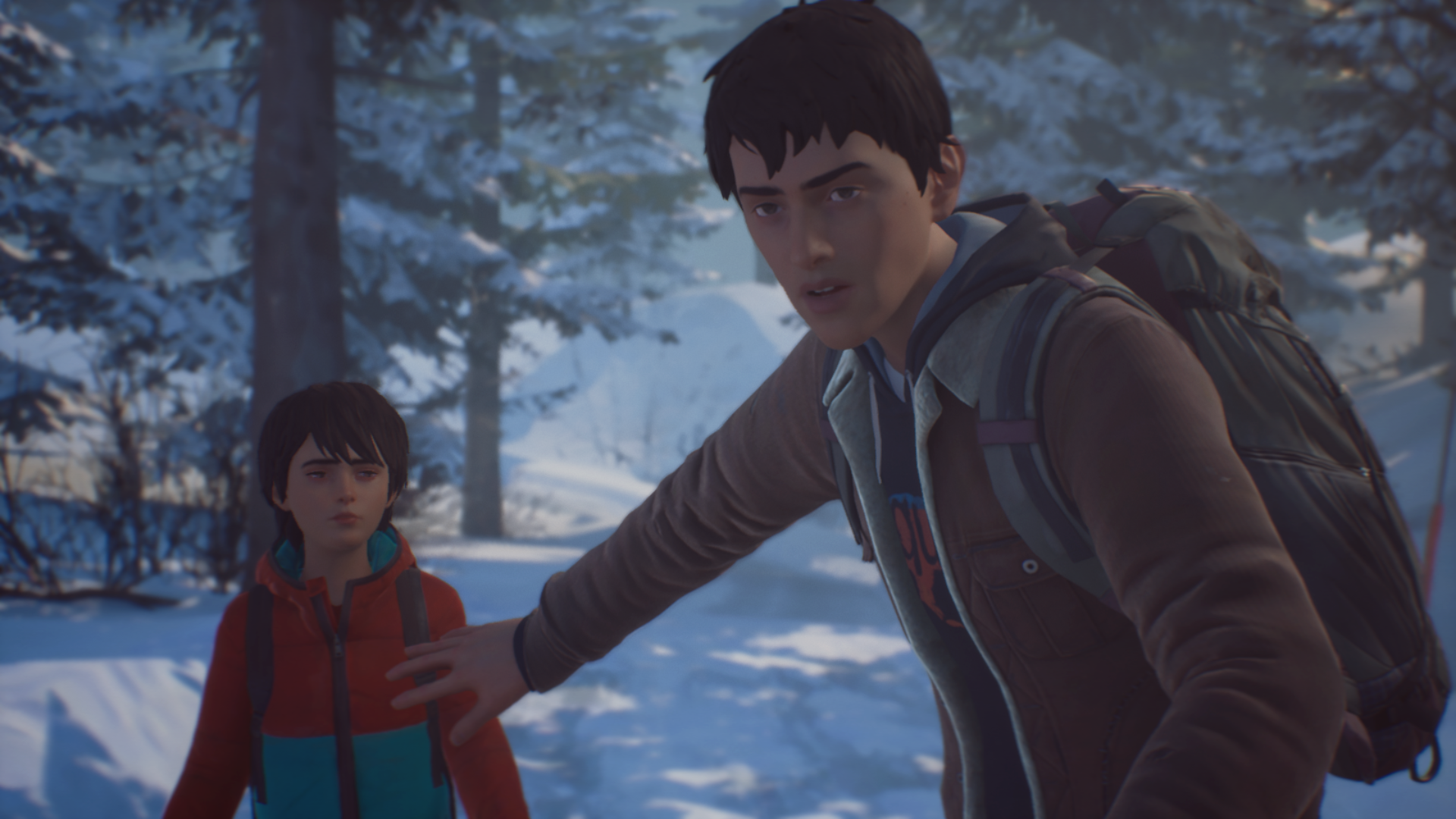 Life Is Strange 2 Episode 2 (49)