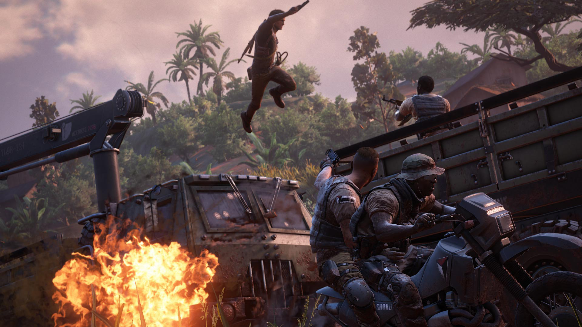 uncharted-4-screen-20-ps4-eu-23june15