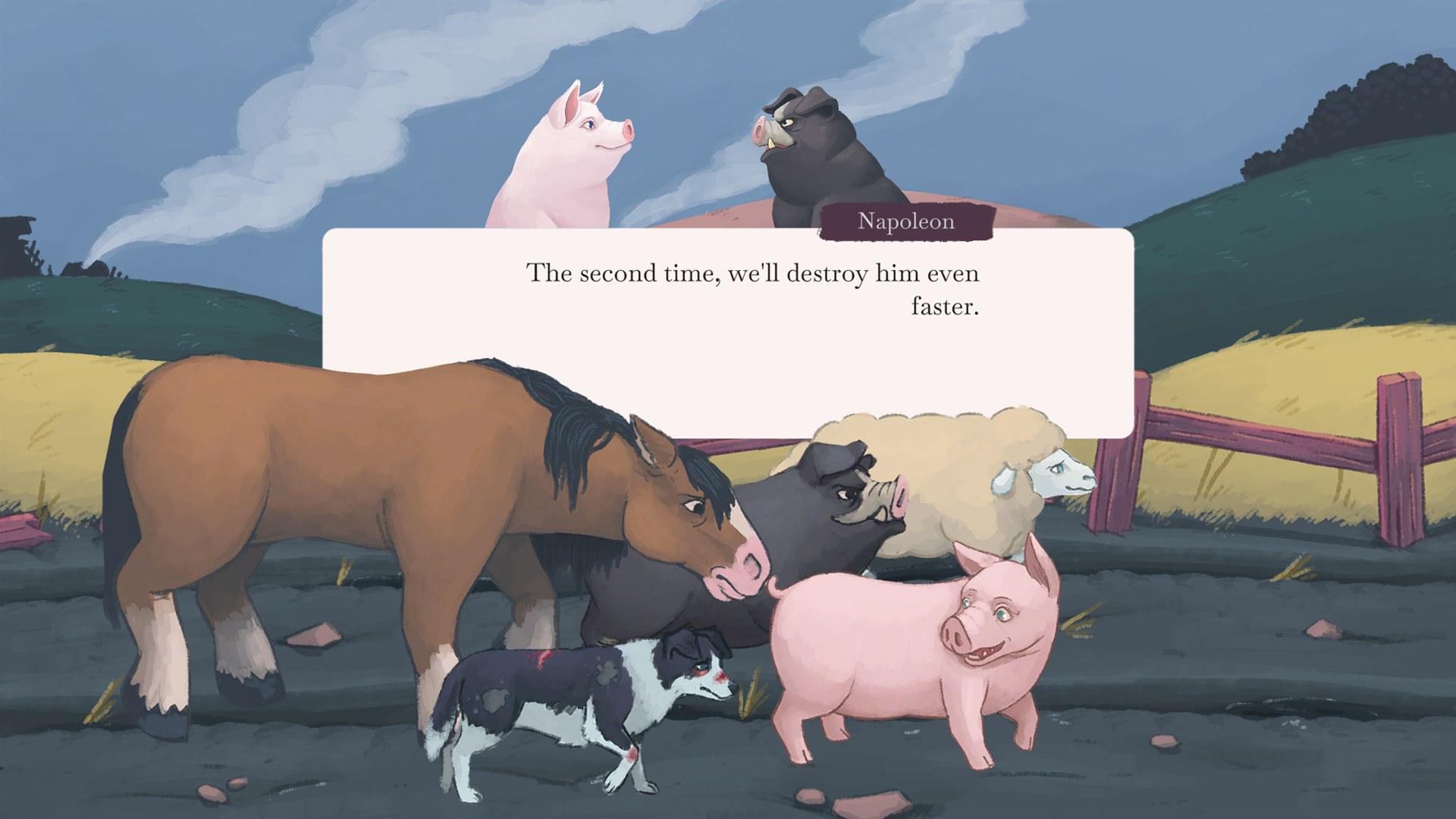 animal-farm-4