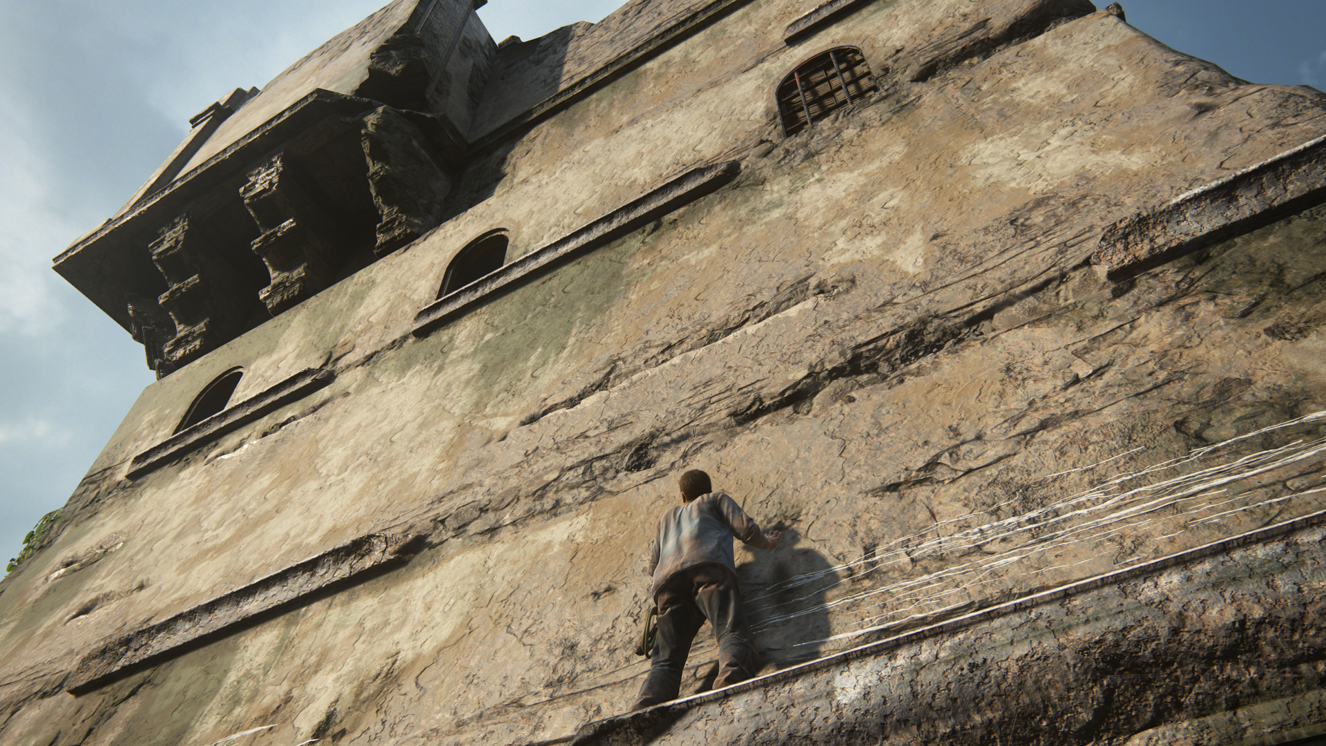 Uncharted™ 4_ A Thief's End_20210422164703
