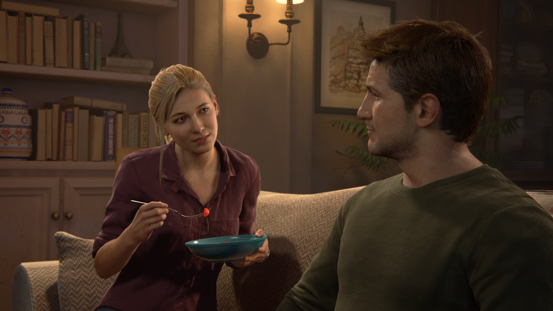Uncharted™ 4_ A Thief's End_20210422173416