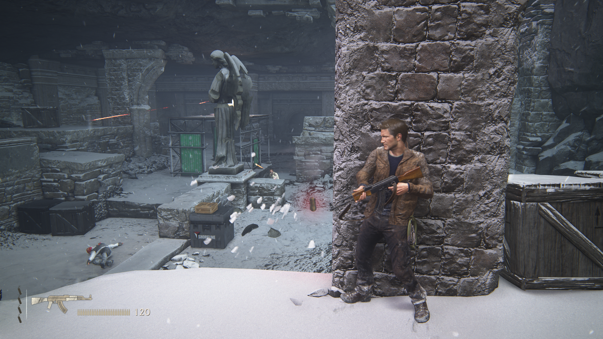 Uncharted™ 4_ A Thief's End_20210423134205